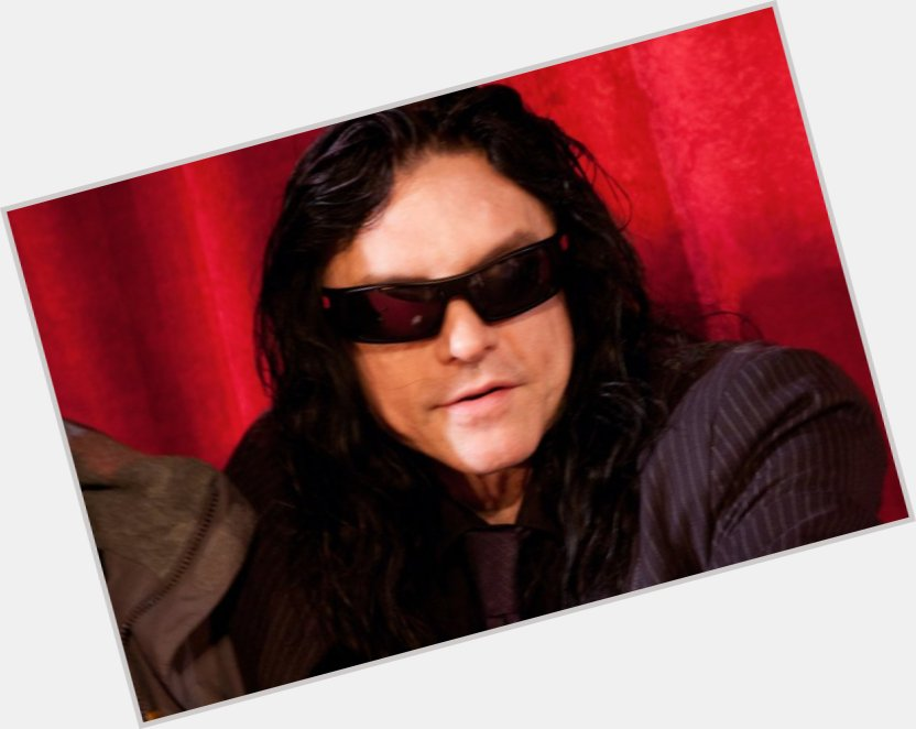 Tommy Wiseau exclusive hot pic 8.jpg