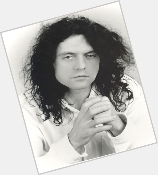 Tommy Wiseau Official Site For Man Crush Monday Mcm
