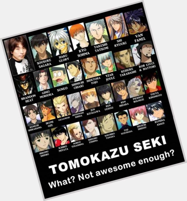 "<a href=""/hot-men/tomokazu-seki/where-dating-news-photos"">Tomokazu Seki</a>"