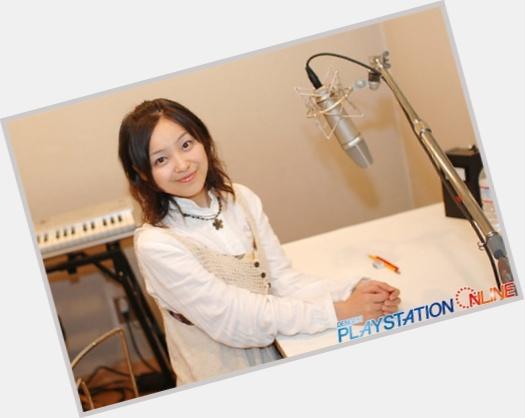 "<a href=""/hot-women/tomoko-kaneda/where-dating-news-photos"">Tomoko Kaneda</a>"