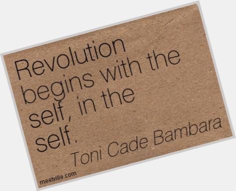 Toni Cade Bambara new pic 7