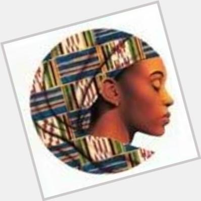 Toni Cade Bambara where who 9