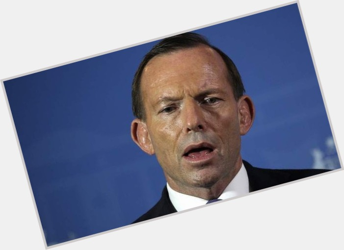 Tony Abbott new pic 1