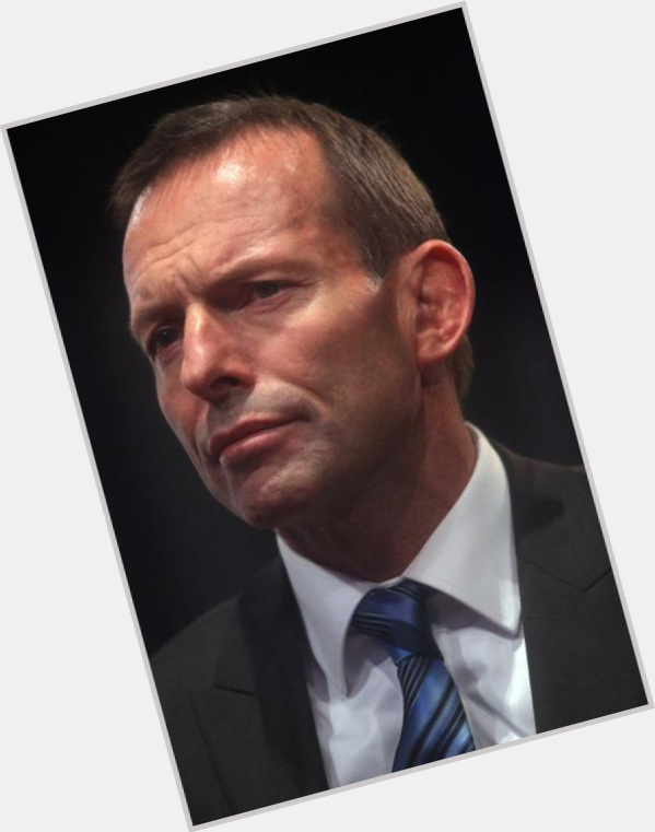 Tony Abbott birthday 2015