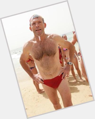 Tony Abbott sexy 3