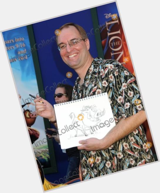 Tony Bancroft exclusive hot pic 7.jpg