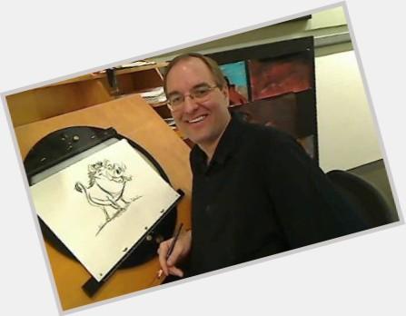 Tony Bancroft new pic 1.jpg