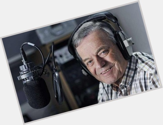 "<a href=""/hot-men/tony-blackburn/is-he-still-alive-matthew-wright-dad-wrights"">Tony Blackburn</a> Average body,  salt and pepper hair & hairstyles"
