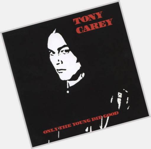 Tony Carey body 3.jpg