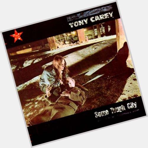 Tony Carey body 6.jpg