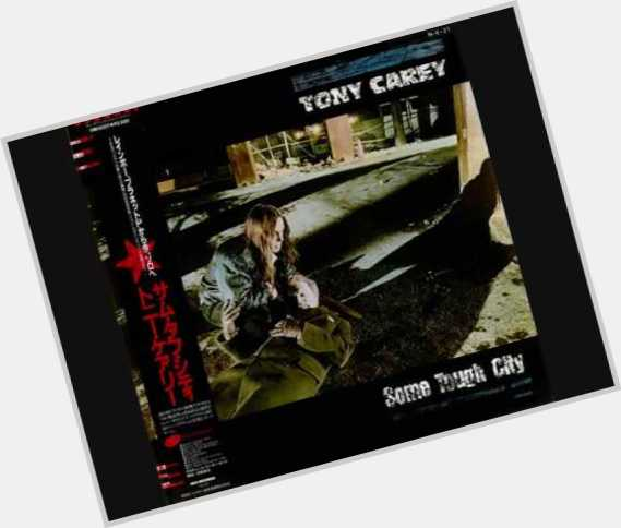 Tony Carey sexy 5.jpg