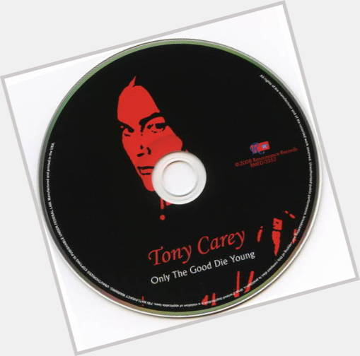 Tony Carey sexy 7.jpg