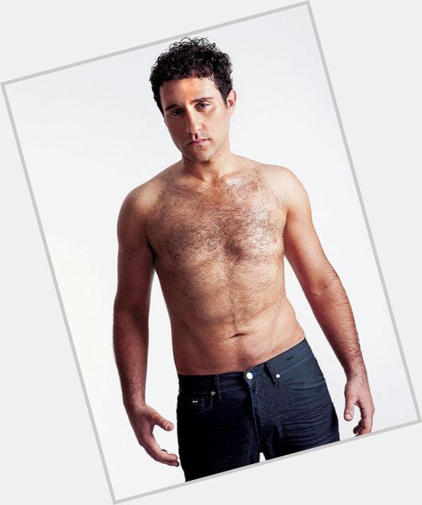 Tony Costa new pic 6.jpg