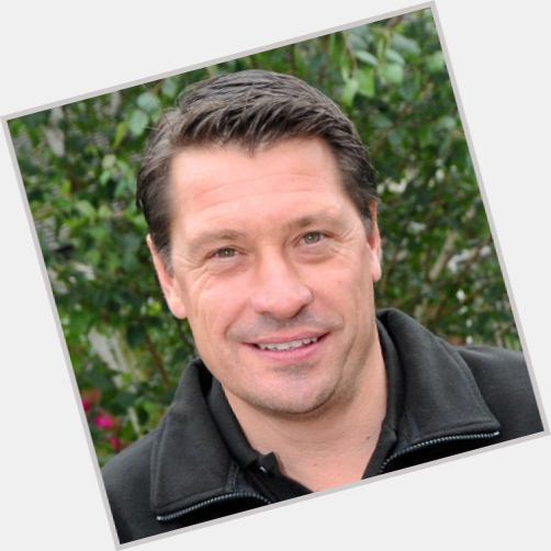 Tony Cottee dating 2