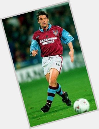 Tony Cottee new pic 1