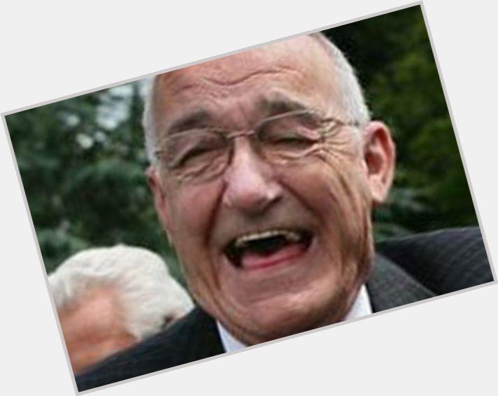 """<a href=""""/hot-men/tony-green/is-he-dead-greenberg"""">Tony Green</a>"""