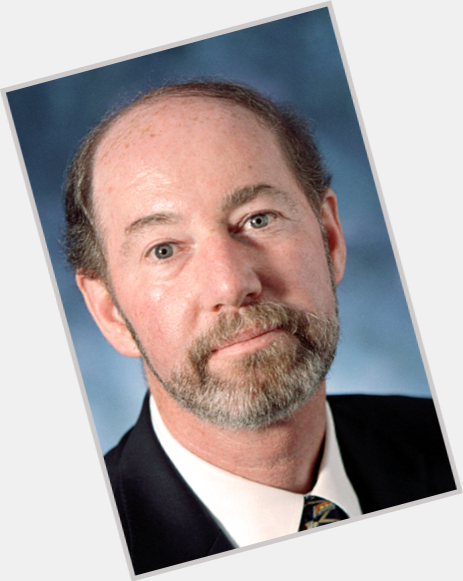 Tony Kornheiser birthday 2015