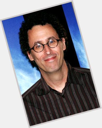 Tony Kushner body 4