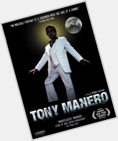Tony Manero marriage 8.jpg