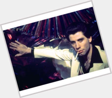 Tony Manero new pic 1.jpg