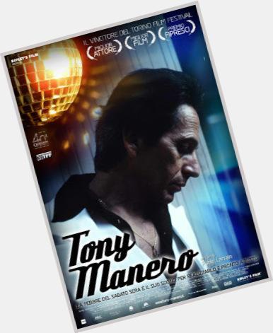 Tony Manero sexy 0.jpg