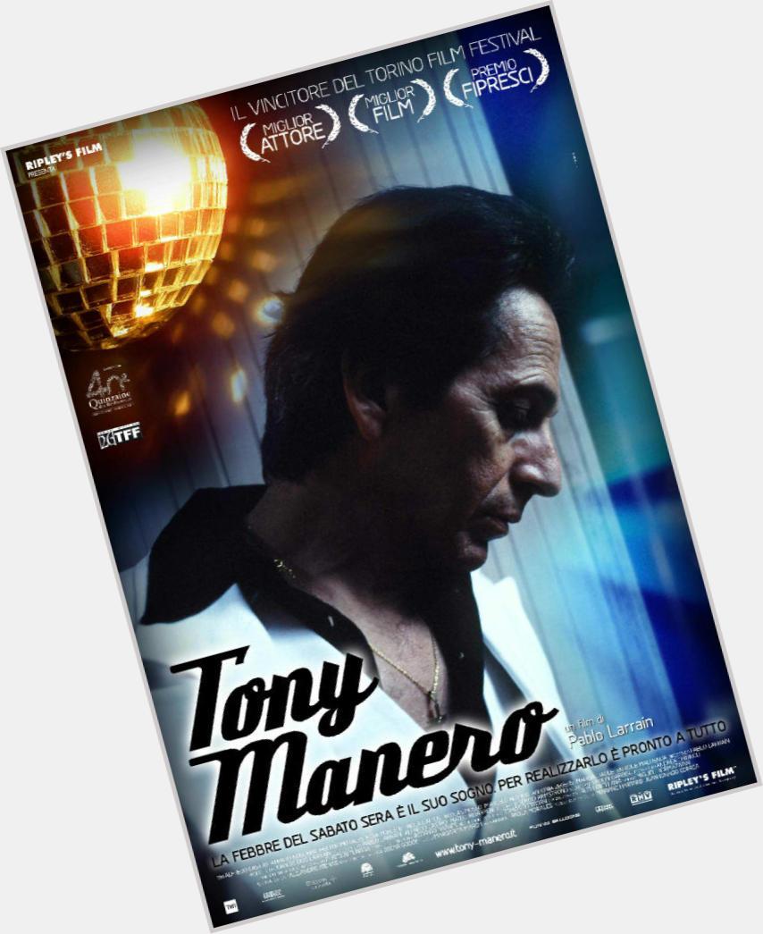 Tony Manero sexy 7.jpg