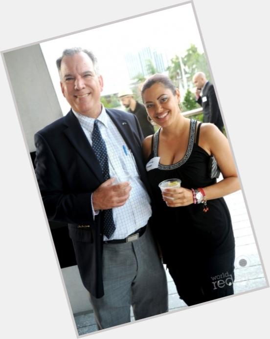 "<a href=""/hot-men/tony-menendez/where-dating-news-photos"">Tony Menendez</a>"