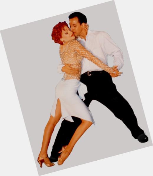 "<a href=""/hot-men/tony-meredith/where-dating-news-photos"">Tony Meredith</a>"