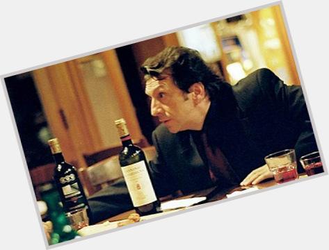 """<a href=""""/hot-men/tony-nardi/where-dating-news-photos"""">Tony Nardi</a>"""