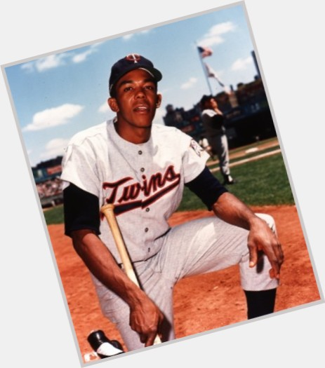 Tony Oliva birthday 2015