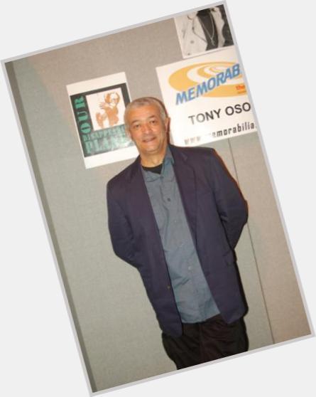 Tony Osoba sexy 5.jpg