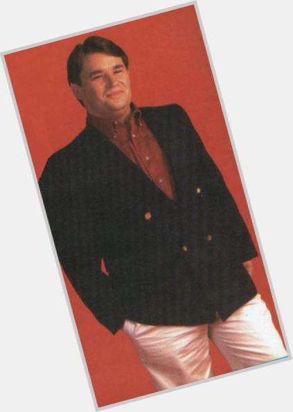 Tony Schiavone body 9.jpg
