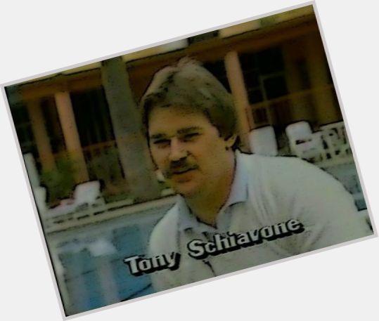 "<a href=""/hot-men/tony-schiavone/where-dating-news-photos"">Tony Schiavone</a>  dark brown hair & hairstyles"