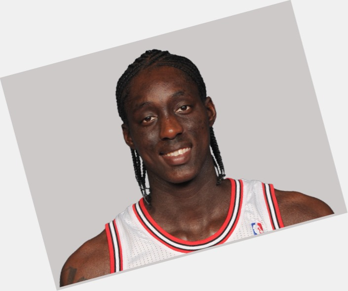 Tony Snell birthday 2015