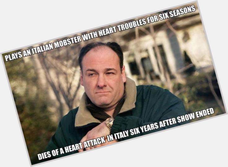 Tony Soprano marriage 8.jpg