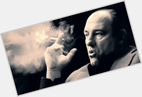 Tony Soprano new pic 1.jpg