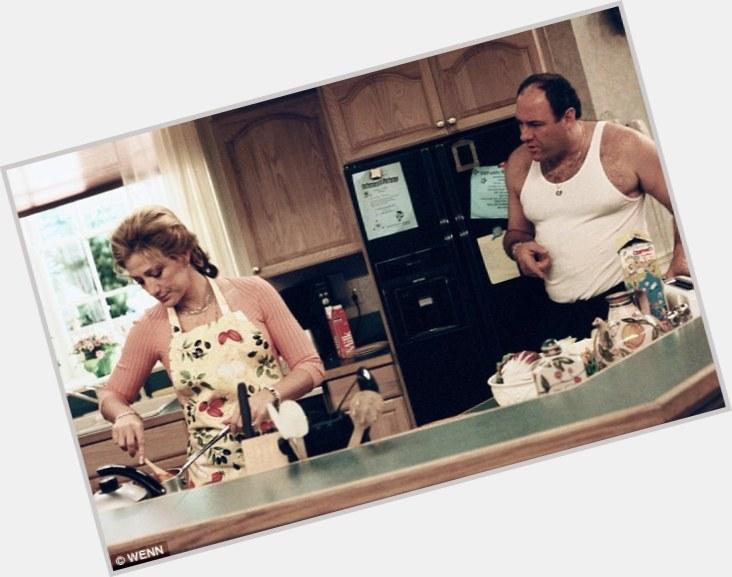 Tony Soprano new pic 4.jpg