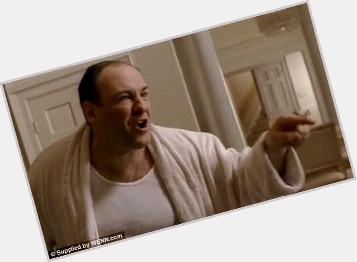 Tony Soprano new pic 5.jpg