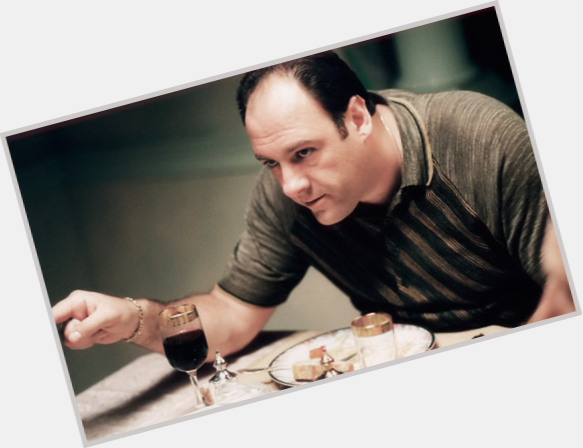 Tony Soprano sexy 0.jpg