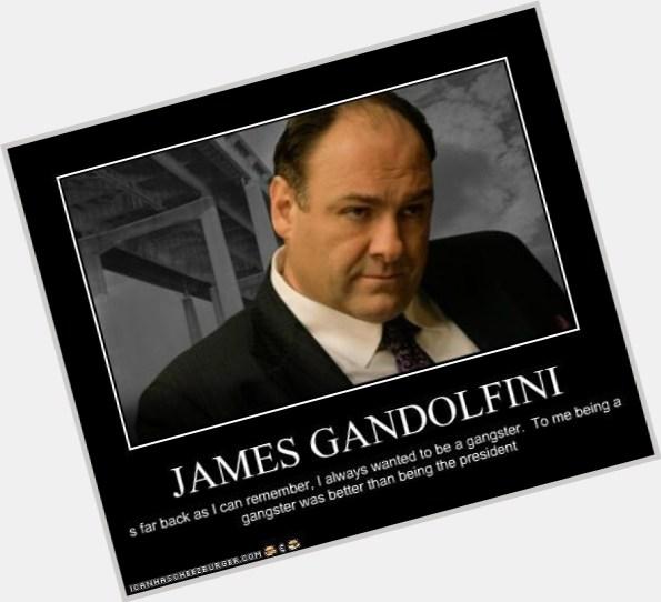 Tony Soprano sexy 6.jpg
