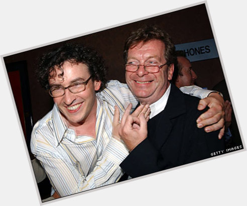 Tony Wilson birthday 2015