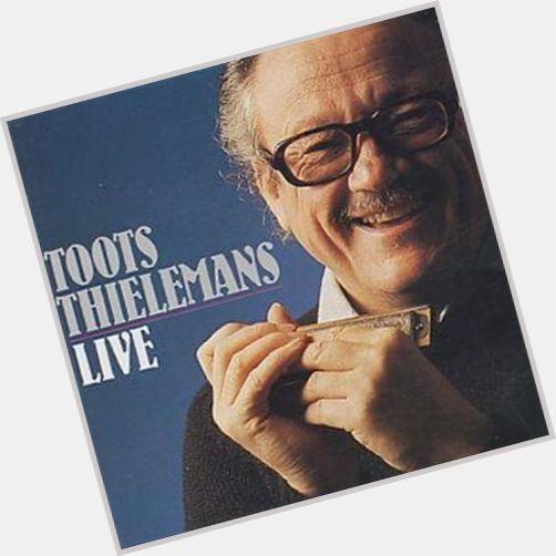 """<a href=""""/hot-men/toots-thielemans/where-dating-news-photos"""">Toots Thielemans</a>"""