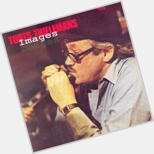 toots thielemans brasil project 2
