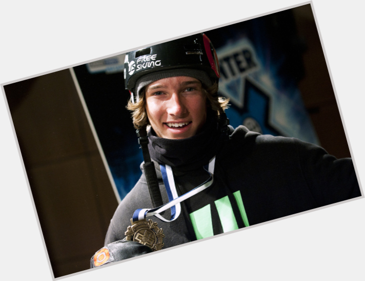Torin Yater wallace new pic 1