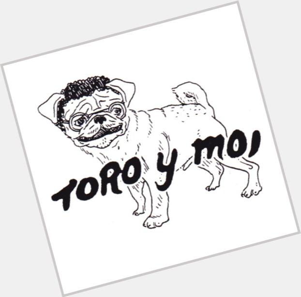 Toro Y Moi hairstyle 9.jpg