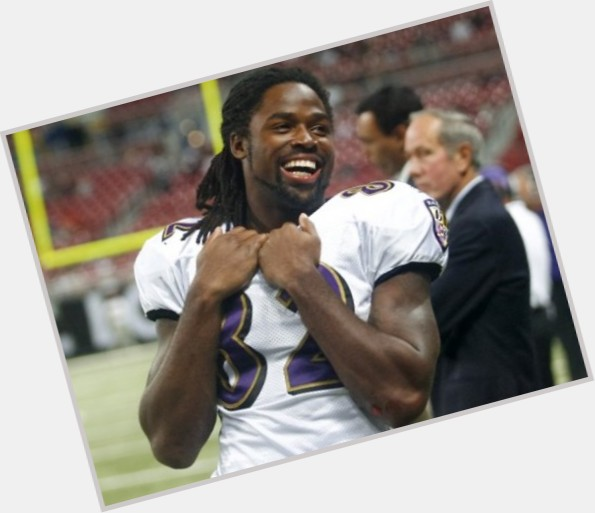 "<a href=""/hot-men/torrey-smith/is-he-good-playing-tonight"">Torrey Smith</a> Athletic body,  black hair & hairstyles"