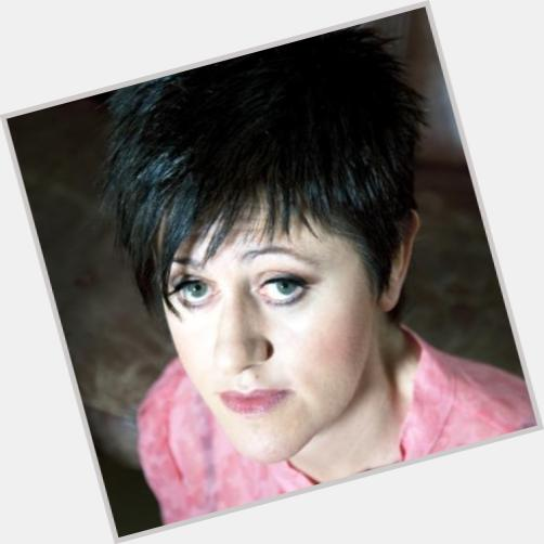 Tracey Thorn birthday 2015