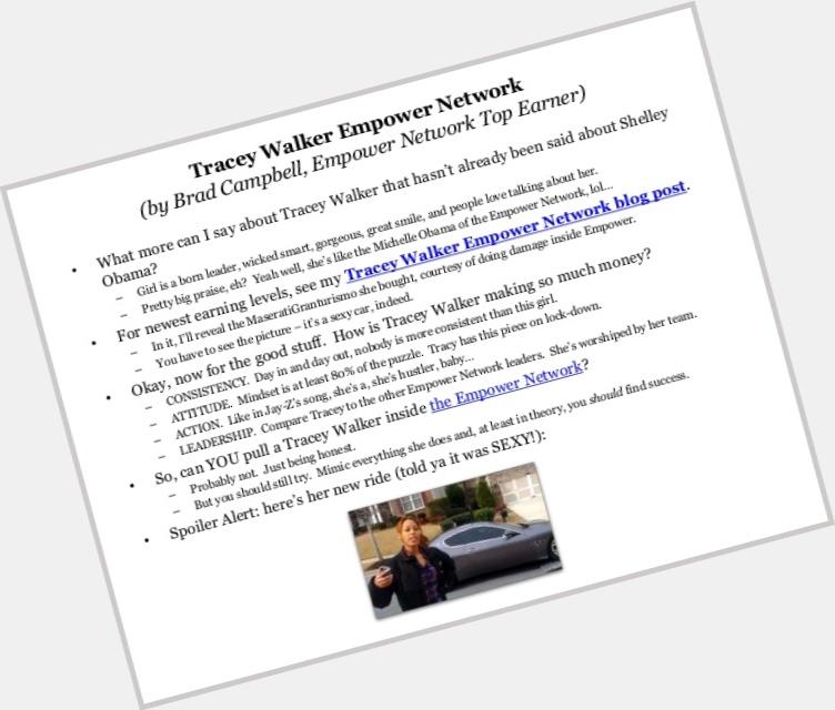 Tracey Walker where who 6.jpg