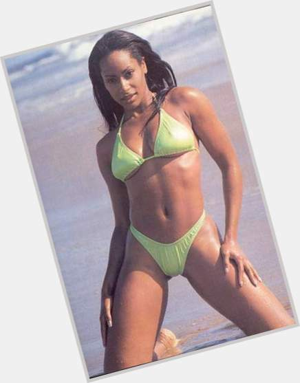 """<a href=""""/hot-women/tracie-tyler/where-dating-news-photos"""">Tracie Tyler</a>"""