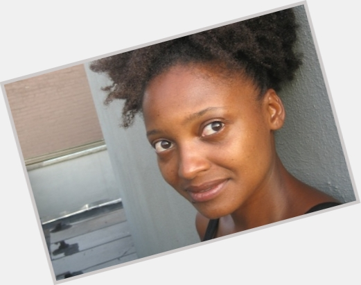 Tracy K. Smith birthday 2015